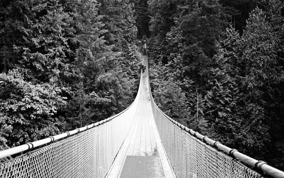 Vancouver Trip_20121221_017