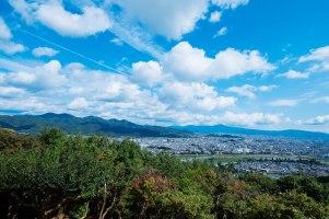 japan_trip_20161017_iyn_044